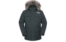 The North Face El Norte  doudoune Homme bleu